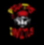 Piratas Invictus Logo.png