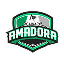 Arena-On_Amador_Logo.png