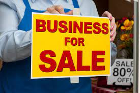 Is Your Business Worth Selling?