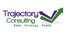 Trajectory PSP Logo.png