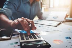Managing Your Small Business Finances