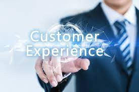 3 Tips for the Best Customer Experience