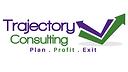 Trajectory Logo.png