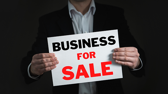 Business For Sale (1).png