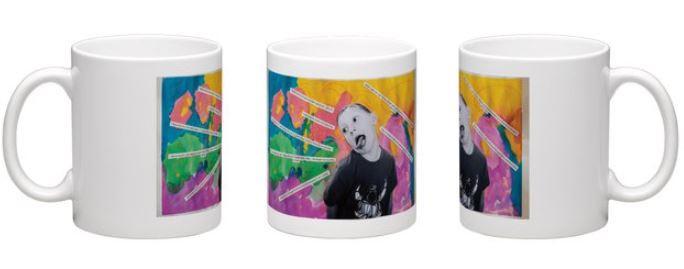 11oz wrap around mug preview