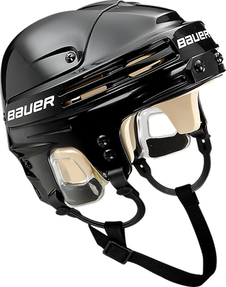 Шлем хоккейный BAUER 4500 SR