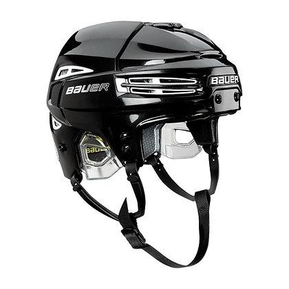 Шлем хоккейный BAUER RE-AKT 100 SR