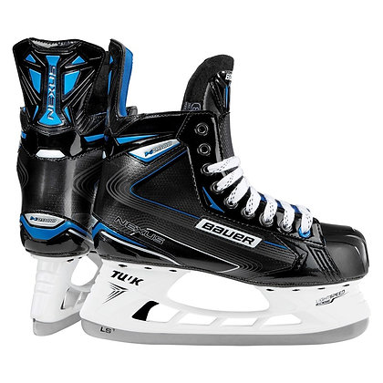 Коньки хоккейные BAUER Nexus N2900 JR