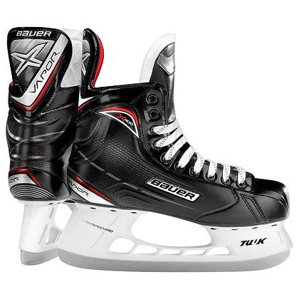 Коньки хоккейные BAUER Vapor X400 S17 JR