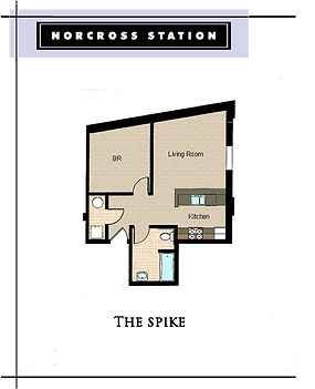 Spike floor plan color.jpg
