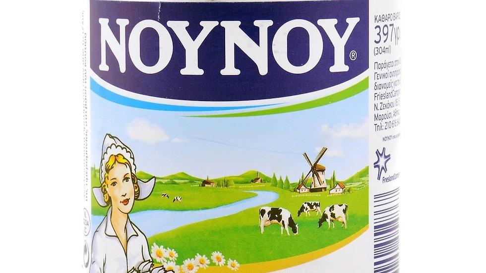 Noy Noy Sweetened Condensed süt 400gr