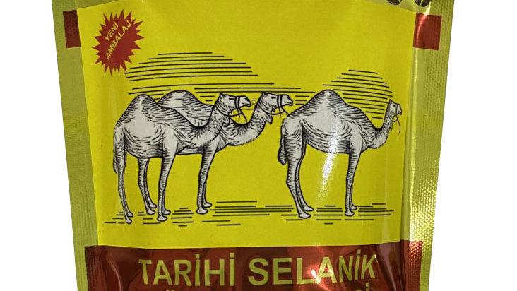 Tarihi Selanik Türk Kahvesi 200 gr