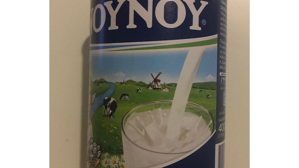 Noy Noy Yoğunlaştırılmış Süt 400gr Condensed süt