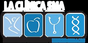 La-clinica-logo-new-1.png