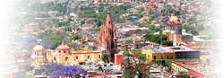 san_miguel_allende_ciudad_panoramica_dre