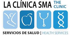 La Clinica-rgb.jpg