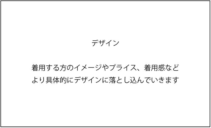 スクリーンショット 2020-08-13 16.20.05.png