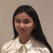 Sophie Yi.jpg