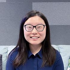 Wendy Zhang.JPG
