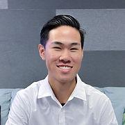 Albert Thai.JPG