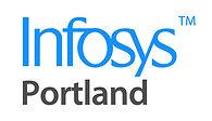 Infosys-Portland-Logo-TM.jpg