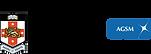 Business School Logo.png