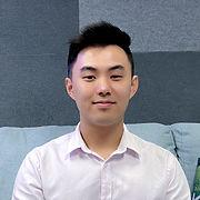 John Chan.JPG