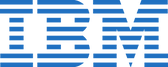 1920px-IBM_logo.svg.png