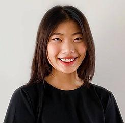 Jelinna Wang.jpg