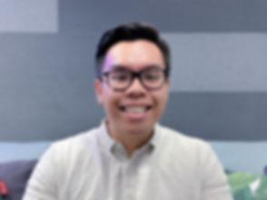 James Nguyen.JPG
