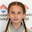 Ayşe Saraçoğlu.png