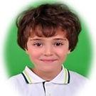Yusuf_Emir_Şanlan_edited.jpg