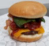 angela burger.jpg