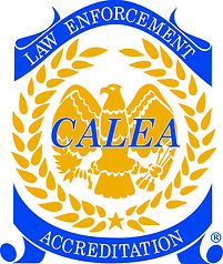 CALEA accreditation.jpg