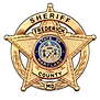 FCSO Badge Transparent.png