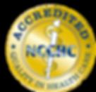 NCCHC accreditation.png