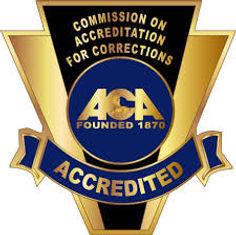 ACA accreditation.jpg