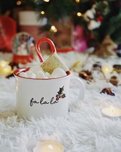 Щасливого Різдва 🎄