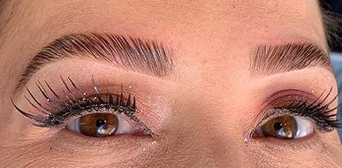 brow-lamination-3_despues.jpg