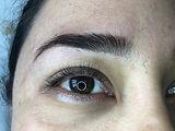 lashlift-perfilado-de-ceja-henna-brows.j