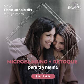 Para mamá e hija 3
