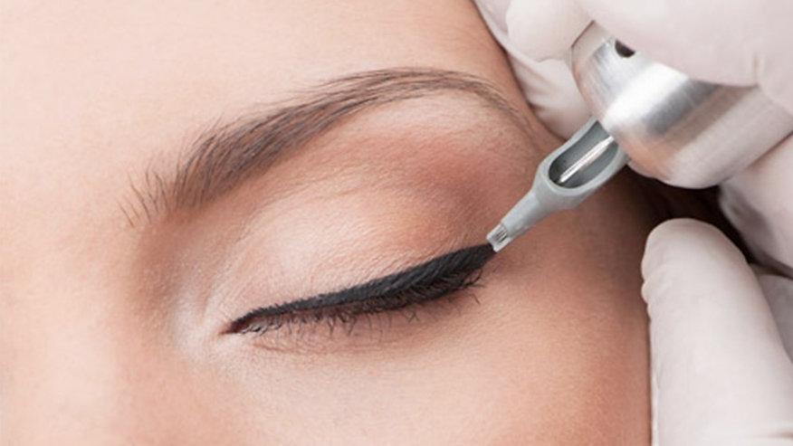 Micropigmentacion-delineado-de-ojos-beza