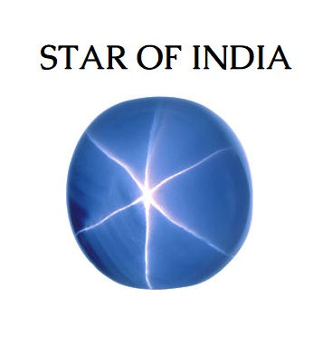 star of india,zaffiro,sapphire