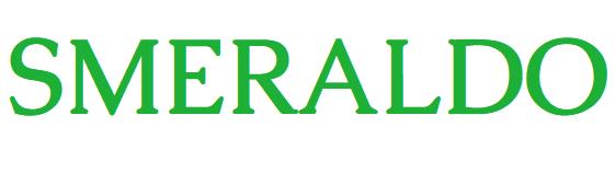 smeraldo,emerald
