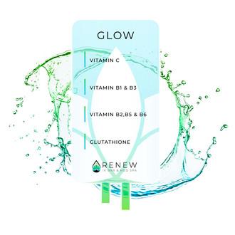 RenewMedSpa_IVServices_Glow.jpg