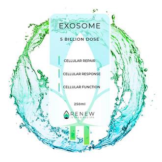 RenewMedSpa_Bag-EXOSOME-5-BILLION.jpg