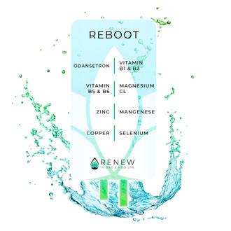 RenewMedSpa_IVServices_Reboot.jpg