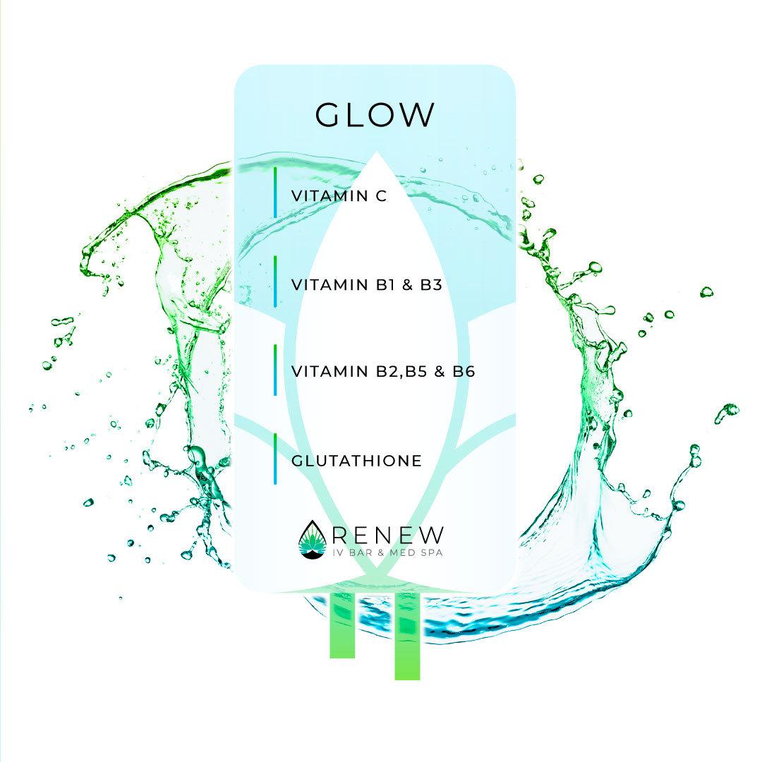 Glow (500 ML)
