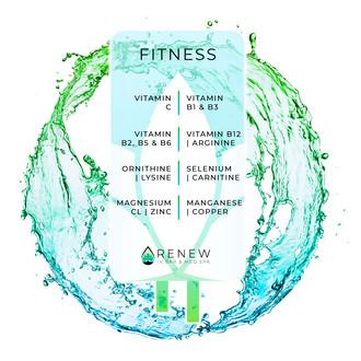 RenewMedSpa_IVServices_Fitness.jpg