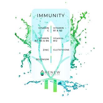 RenewMedSpa_IVServices_Immunity.jpg